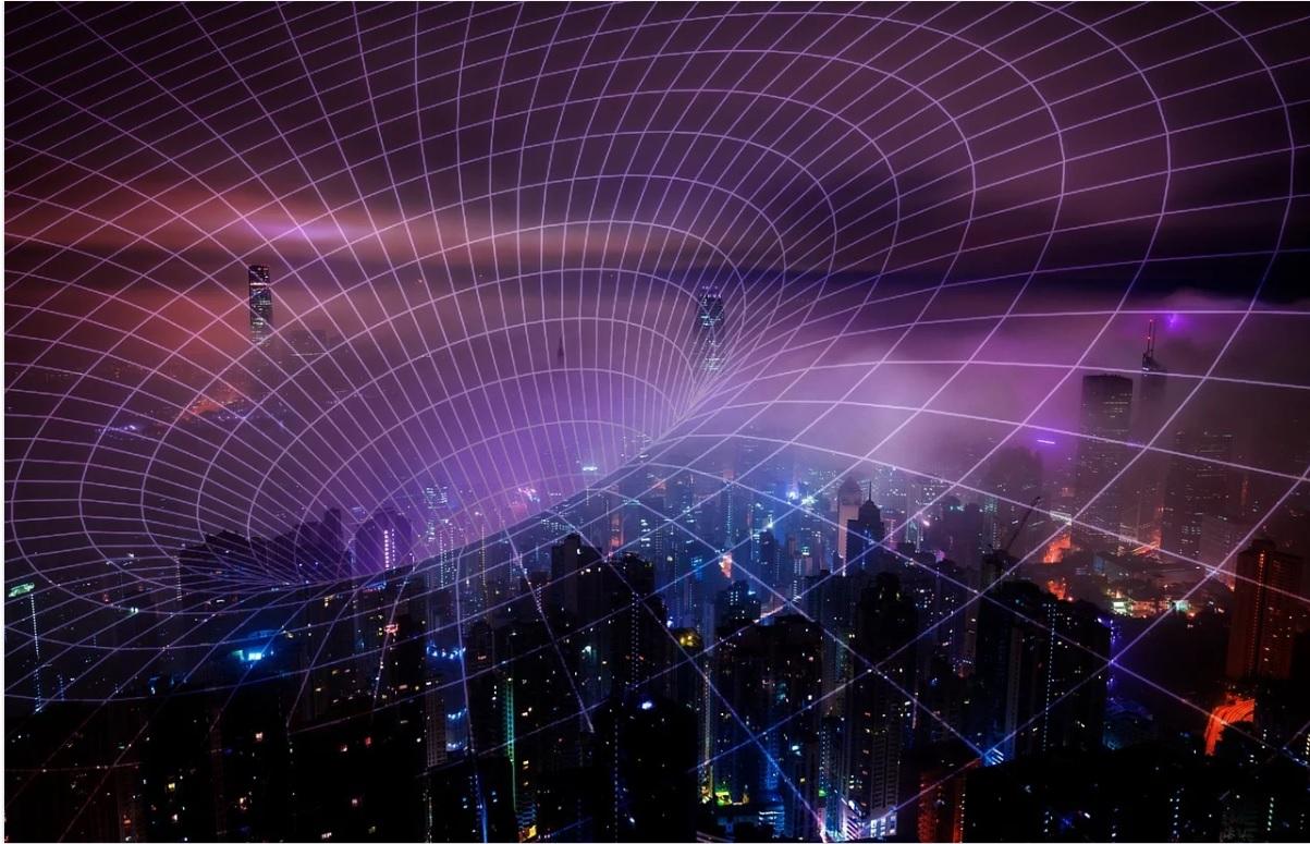 Choosing a Virtual Data Room Vendor